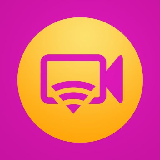 iStopMotion Remote Camera iOS App