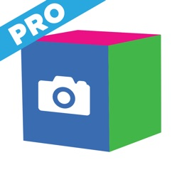 Photosharing All In One Pro