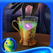 Punished Talents: Stolen Awards HD - A Mystery Hidden Object Game (Full)