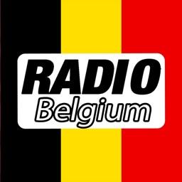 Radios Belgique - Belgium Online belgie FM