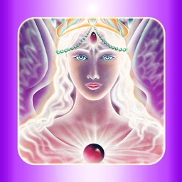 PEARLS OF WISDOM ANGEL CARDS ~ AEOLIAH