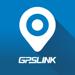 156.速联网-GPS LINK