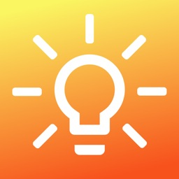 Dea - Get Ideas, Save Favorites & Share With Friends