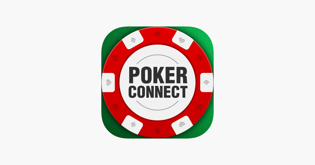 poker table in store