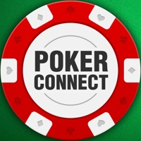 Codes for Poker table | PokerConnect Hack