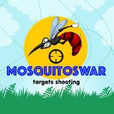 Activities of MosquitosWar