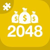 Codes for 2048 For Money Hack
