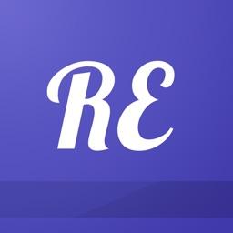 ReTranslator - translating web pages and extension for Safari