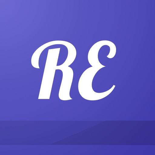ReTranslator - перевод web-страниц и расширение для Safari