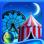 Dead Reckoning: Le Cirque du Croissant - Un jeu d'objets cachés mystérieux