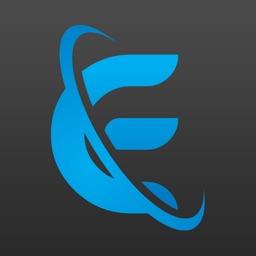 eCAD Remote Access