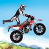 Cynthia Childs - Motocross Pro Rider 2 artwork