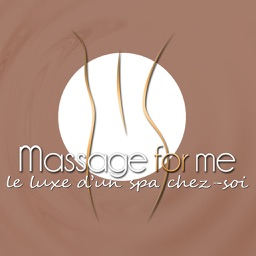 Massage For Me Paris