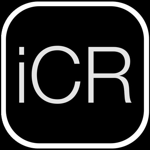 iCorner Radius