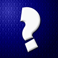 Codes for KNODAT? - The Fun Free Bar Trivia Game Hack