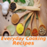 5000+ Everyday Cooking Recipes