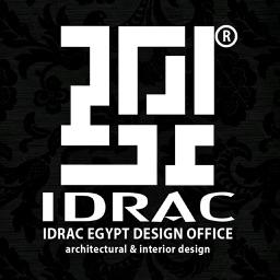 IDRAC Egypt Office
