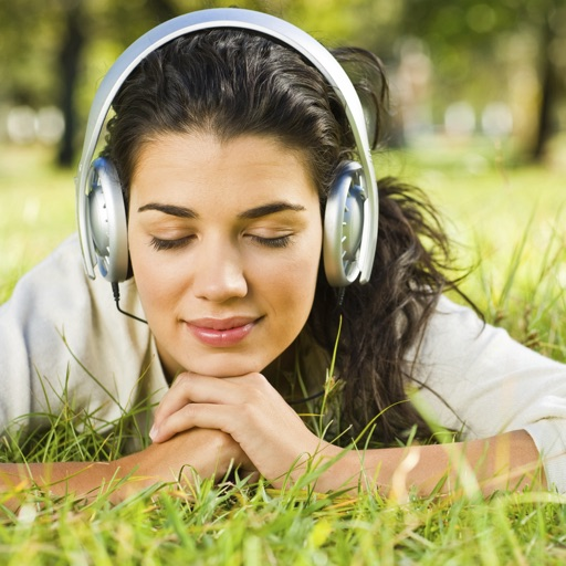 Music Therapy:Guide with Glossary and Top News