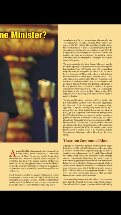 ZeiTGeiST ASIA Magazine