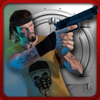 Codes for Bank Robbery Real Car Driver Escape Shooting Game Hack
