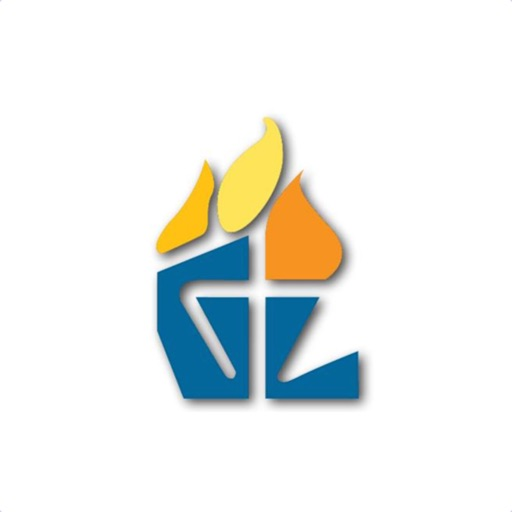 Gospel Life Community Church