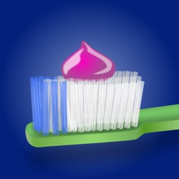 DentAdvisor: Oral Care Expert