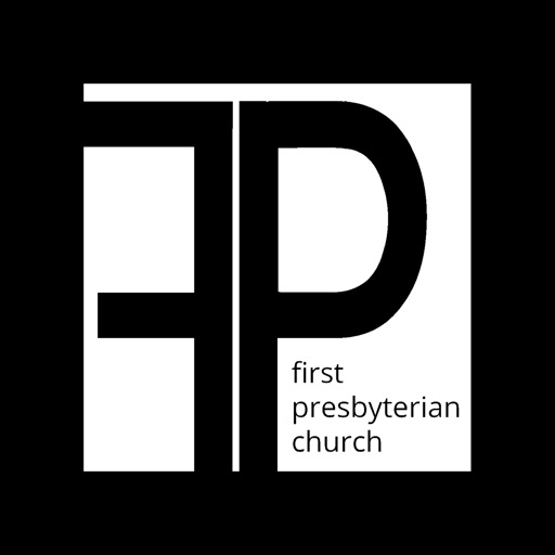 First Presbyterian of Trenton