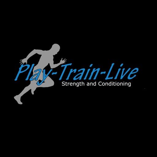 Play-Train-Live