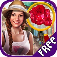 Codes for Free Hidden Objects: Romance Mystery Hack