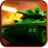 Tank 1990 Supper Battle - Battle City 1990,Classic tank