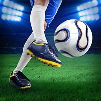 Codes for Soccer Free Kick Best Player Hack
