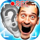 iFunFace - Talking Photos, eCards and Funny Videos icon