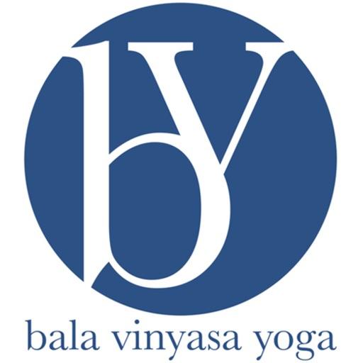 Bala Vinyasa Yoga