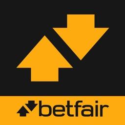 Betfair Exchange NJ – Trusted, legal horse racing wagering