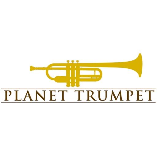 Planet Trumpet