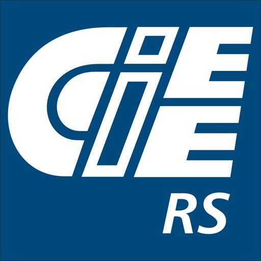Baixar CIEE-RS para iOS