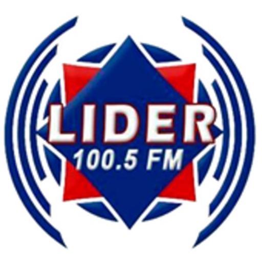 Lider 100.5 FM