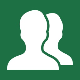 Contacts2XL - Export contacts to Excel