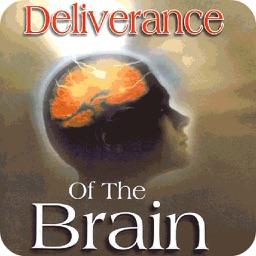 Deliverance of the Brain