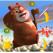 疯狂切水果-快来和熊出没edition的熊大熊二光头强一起切水果吧