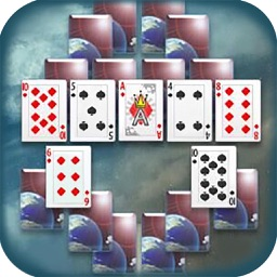 Solitaire Classic Version