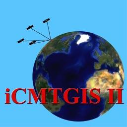 iCMTGIS II