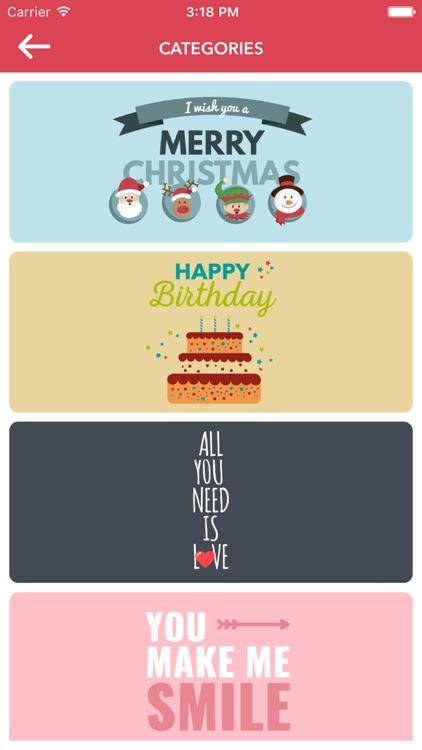 Premium Greeting Cards By K Raja