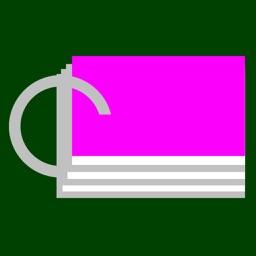 mobatan2 (Split View compatible Flash Card)