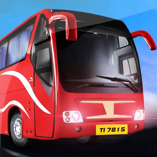 Bus Driver 2016 Schoolbus Vehicle Steering Simulator Driving School Training