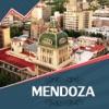 Mendoza Tourism Guide