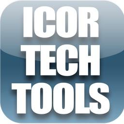 ICOR Tech Tools