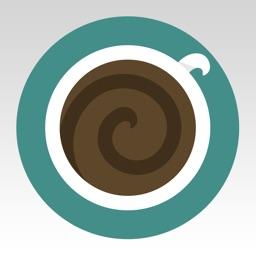 Vienna Independent Coffee