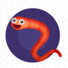 Slither.io Dash - All Unlocked Colorful Snake Free Skins And Mods Flashy Version !