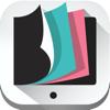 Story2Go Interactive Book Creator
